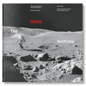 Space books and ebooks