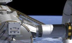 人工重力、重力シミュレータ:あなたが知る必要があるすべてとニュース