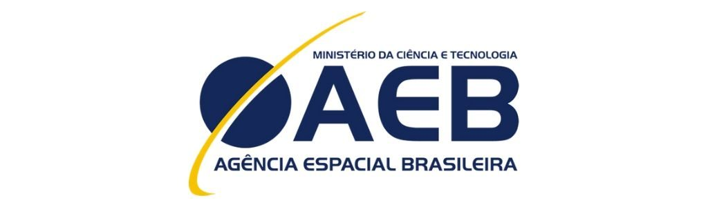 brazilian space agency