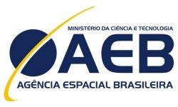 ブラジル宇宙庁(AEB):知っておくべきこととニュース