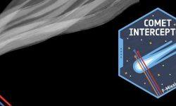Comet Interceptor : كل ما تحتاج إلى معرفته والأخبار