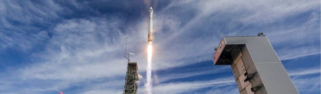 how to see a rocket launch at vandenberg air force base