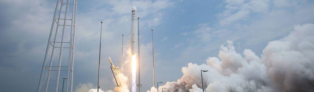 how to see a rocket launch at wallops flight facility virginia usa