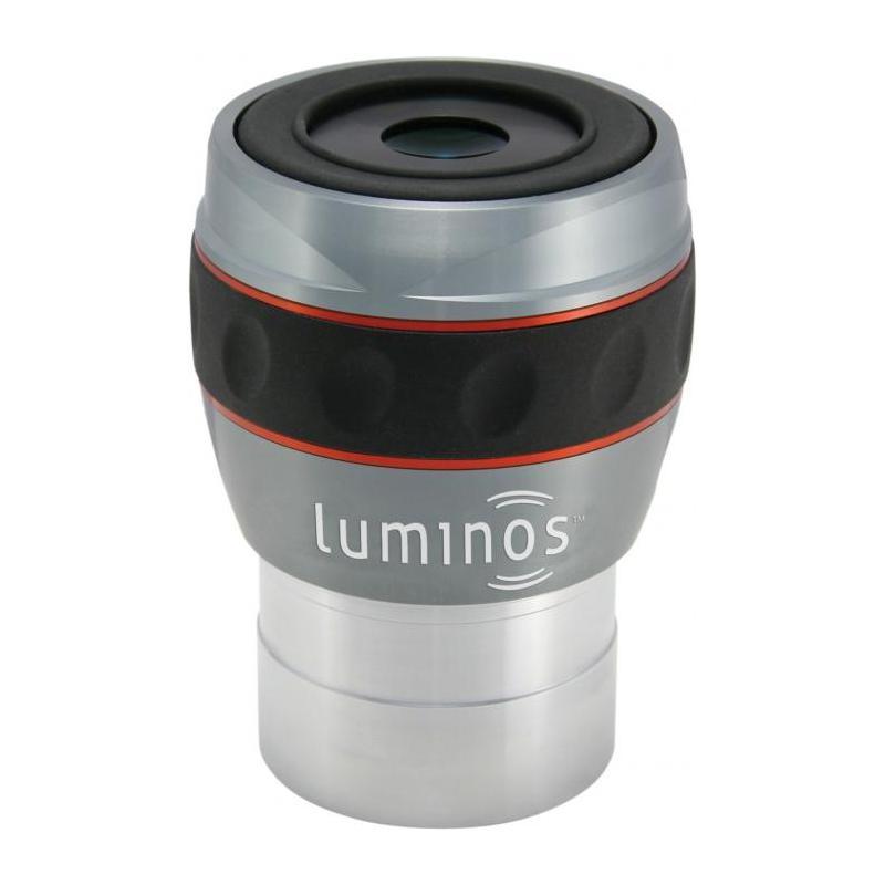 luminos eyepiece