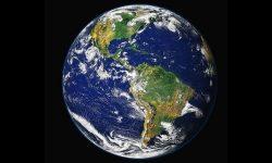 Todo sobre la Tierra y las noticias