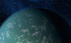 Habitable exoplanets : all you need to know and news