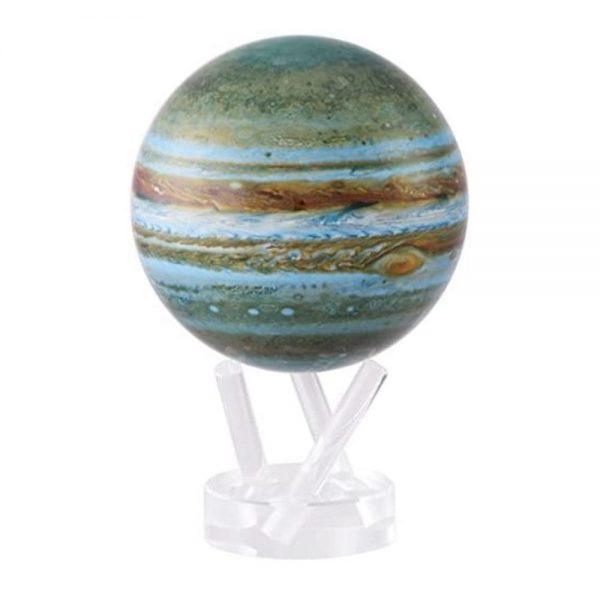 MOVA Globes Jupiter