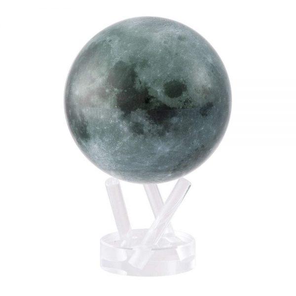 MOVA Globes Moon