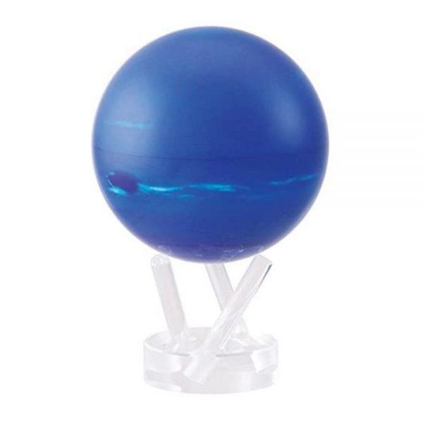 MOVA Globes Neptune