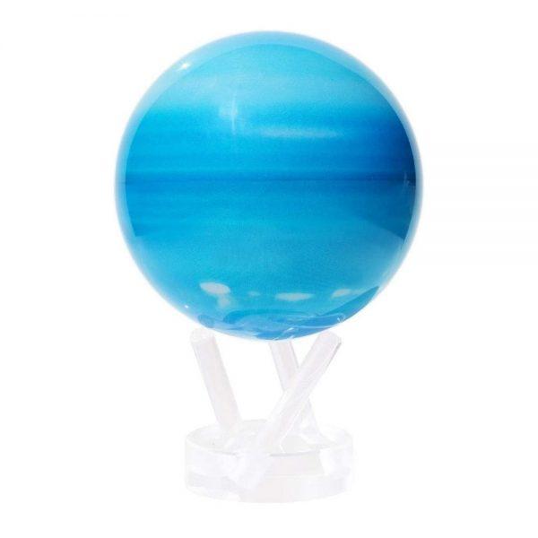 MOVA Globes Uranus
