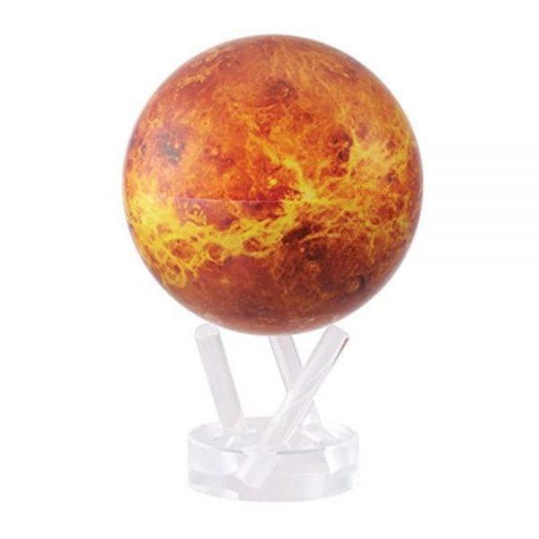MOVA Globes Venus