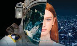 ESA 2021 astronaut selection