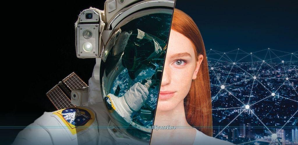 ESA astronaut selection