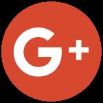 googleplus-img