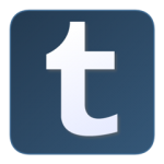 tumblr-img